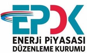 EPDK'dan lisans başvurularıyla ilgili duyuru