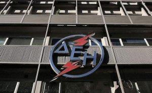 Yunanistan elektrik dağıtım şebekesini modernize edecek