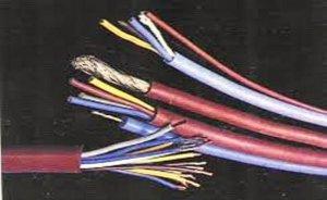 TTK elektrik malzemeleri alacak