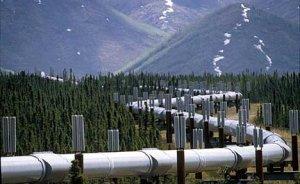 İran ile Irak arasında doğalgaz anlaşması!