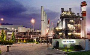 Türkiye'de enerjinin gelecek 20 yılı - Dr. Nejat TAMZOK yazdı