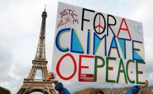 Paris Anlaşması düşük karbonlu çözümleri arttırıyor
