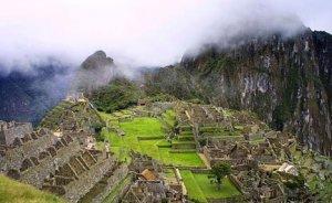 Peru`da yoksul halka bedava güneş enerjisi