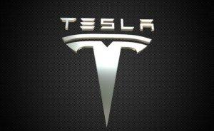 Tesla yılın üçüncü hisse satışını gerçekleştirecek