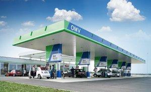 OMV Almanya'daki akaryakıt istasyonlarını satıyor