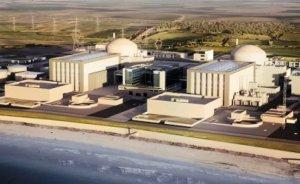 İngiltere yeni nükleer santral için EDF ile görüşüyor