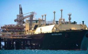 Çin'in LNG ithalatında Aralık rekoru bekleniyor