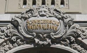 İsviçre Merkez Bankası kömür yatırımlarından çekildi