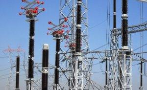 ABD savunma tesislerine Çin elektrik ekipman ithalatı yasaklandı