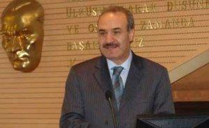 Eroğlu, Bayraktar`ın Müsteşar Yardımcısı`nı transfer etti