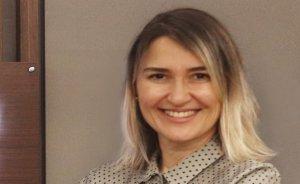 Aytemiz'in iletişim direktörü Duygu Deniz Kadıoğlu