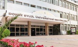 Dokuz Eylül Üniversitesi 3 enerji doktoru arıyor