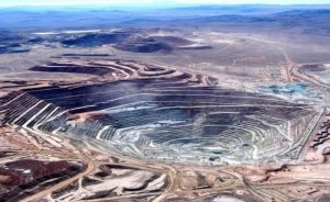 578 adet maden sahası aramalara açılacak