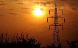 Samsun Atakum`da elektrik kesintisi