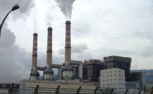 Kasım'da 39 santrale 166,4 milyon lira kapasite desteği verildi