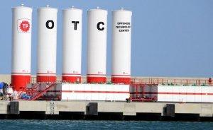 Karadeniz gazı Filyos'tan karaya çıkacak