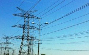 Avrupa`da en büyük elektrik şebekesi Türkiye`de