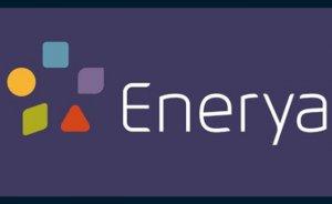 Rekabet Kurulu Enerya Enerji'nin Ahlatçı Holding'e devrine izin verdi