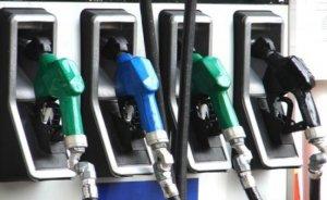 Benzin ve motorin satışları Kasım'da arttı