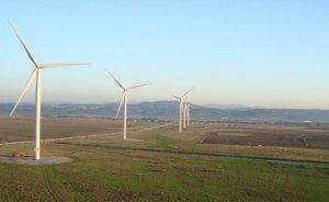 Bergama Rüzgar Enerji Santrali için acele kamulaştırma