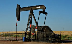 Kuveyt iki yeni petrol sahası keşfetti