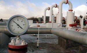 Çin-Orta Asya Boru Hattı 2020'de 39 milyar m3 gaz taşıdı