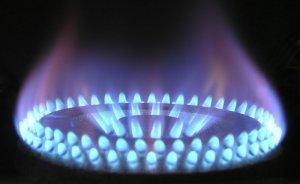 Yanlış kombi doğal gaz faturasını yükseltiyor