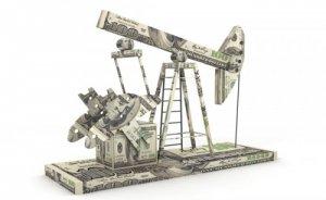 Petrol fiyatları 55 dolar seviyesinin üzerinde