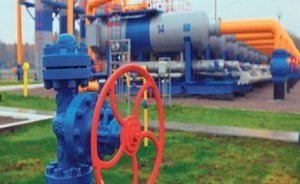 Azerbaycan 20.000 km`den fazla boru hattı inşa etti