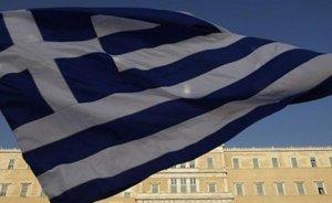 Yunanistan`ın TAP planı