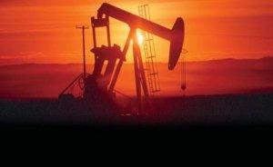 İran: Türkiye üzerinden AB`ye gaz satacağız
