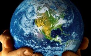 İşte dünyanın nükleer haritası