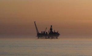 Azerbaycan'ın 2020'de petrol üretimi düştü gaz üretimi arttı
