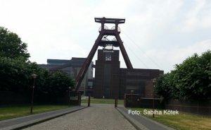 Almanya kömürden çıkış sözleşmesini onayladı