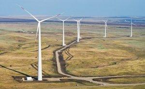 Rusya'nın en büyük RES'i elektrik tedariğine başladı