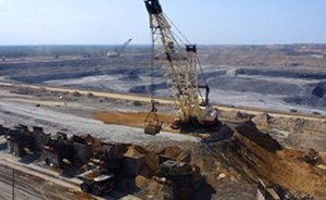 Itochu kömür sektöründen çekiliyor