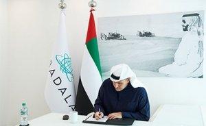 Abu Dhabi küresel hidrojen tedariğine hazırlanıyor