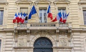 Fransa Merkez Bankası kömür yatırımlarından çıkacak