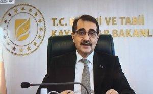 Türkiye Azerbaycan ile enerji deneyimlerini paylaşacak