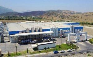 Ak Gıda Sakarya tesisinde kömür yakıtlı buhar kazanı ilave edecek