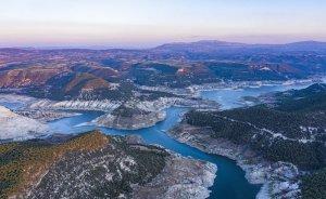 WWF: Türkiye su fakiri olma yolunda ilerliyor