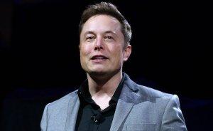 Tesla patronundan en iyi karbon yakalama teknolojisi yarışı