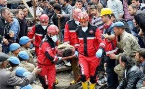 Soma maden işçilerine tazminatları ödenmeye başladı