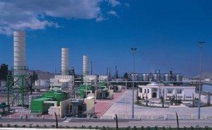 Alman enerji devi E.ON eski santrallerini Türkiye`ye taşıyacak