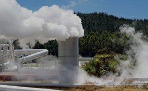 3S Kale JES-GES hibrit santralini büyütüyor