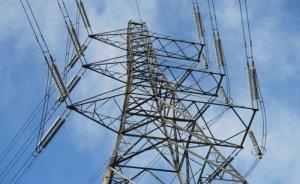 Spot elektrik tavan fiyatı Şubat'ta 572 TL/MWh