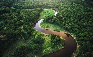 Avrupa bankalarından Amazon petrolüne kredi yok!