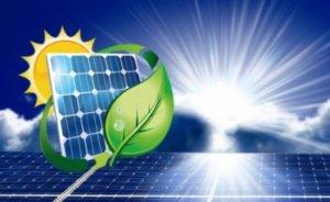 Güneş kurulumlarına talep yüzde 30 artacak
