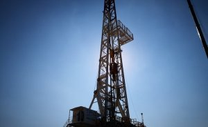ABD'de petrol sondaj kule sayısı 6 adet arttı