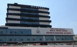 Bursa'da 2 binada verimlilik projesi ihale edilecek